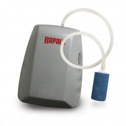 Aireador Oxigenador a Pilas Rapala