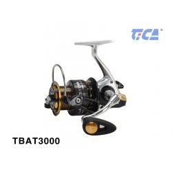 Tica Tbat 3000 H