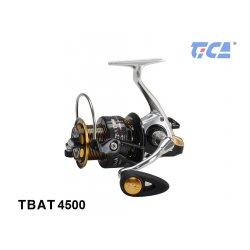 Tica Tbat  4500