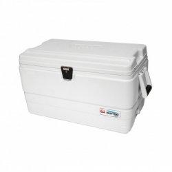 Nevera Portatil para Pesca Igloo Marine Ultra 72 (68 litros)