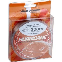 Kali Kunnan Hurricane 300 mts