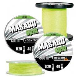 Asari Masaru Spin 150 mts