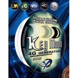 Yuki Key Moon 4G 150 mts