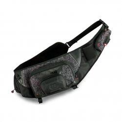 Bolsa Rapala Urban Sling Bag
