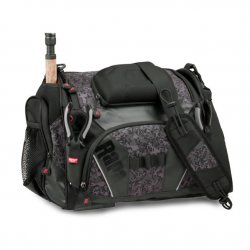 Bolsa Rapala Urban Messenger Bag