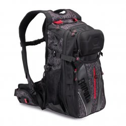 Mochila Rapala Urban Backpack