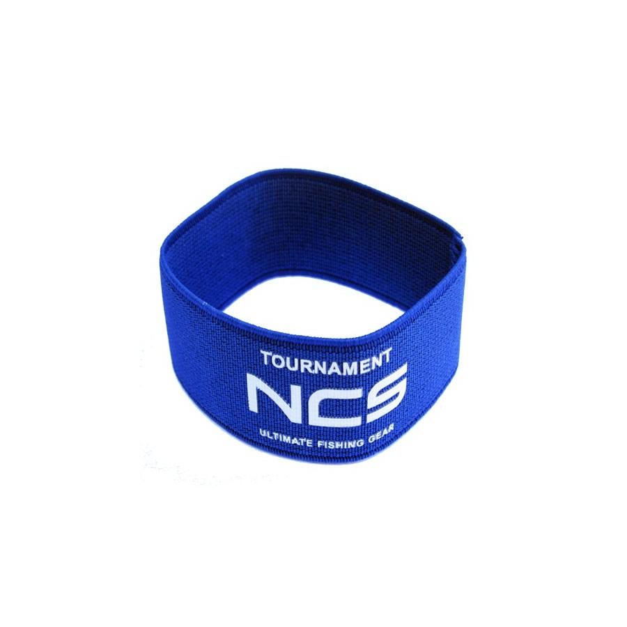 Cinta Protectora para Bobina NCS Azul