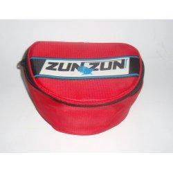 Bolsa Porta Carrete Zun Zun