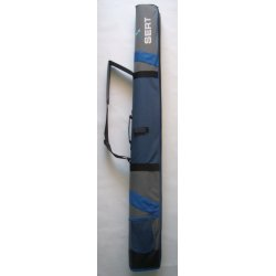 Funda Sert Sport Fishing 165 cm
