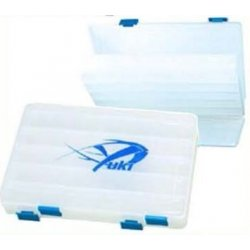 Caja Artificiales Doble XL Yuki