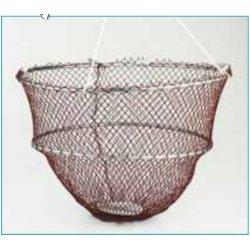 Retel para Cangrejos Evia 24cm