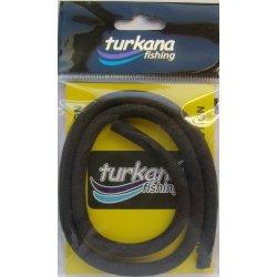 Turkana Pop-Up de Foam Negro