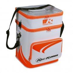Kali Kunnan Bolsa Hydrobag Plus