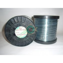 Sea Wolf EXTRASTRONG 1Kg