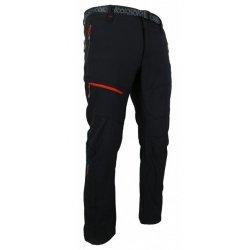 Pantalon Sphere KERIO Negro