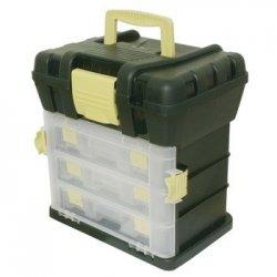 Caja de Pesca Nou COMET K3 1077