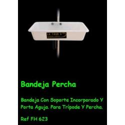Bandeja Percha La Tour E FH623