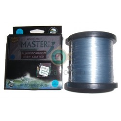 Golden Fish Euro Master Plus Fluorocarbon