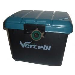 Cajón VERCELLI Surf Container