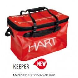 Bolsa Hart Keeper