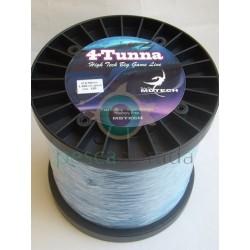 MDTECH 4-Tunna  0.90 mm