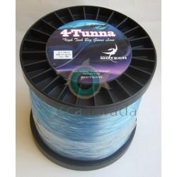MDTECH 4-Tunna  1.10 mm