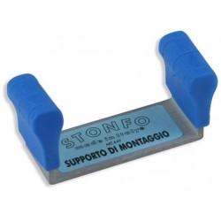 Soporte Montaje Bajos Stonfo 449