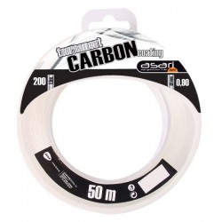 Asari Tournament Carbon Coating 50 metros