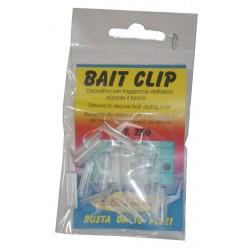 Clip para Cebo Bait Clip Stonfo Art250