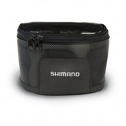 Funda Carrete Shimano Medium