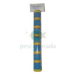 Plegador Cilíndrico de 35 cm FEILONG