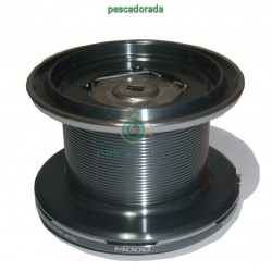 Bobina Original Shimano Ultegra 14000 XSD / XTD