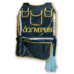 Chaleco GARA Olympus