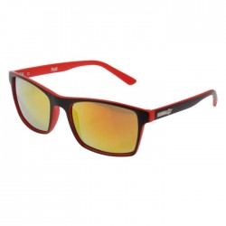 Gafas Polarizadas HART XHGF16 Lente Espejo Naranja