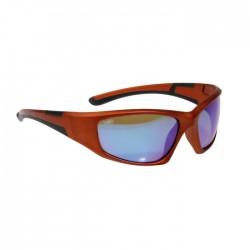 Gafas Polarizadas HART XHGF14 Lente Espejo Azul Púrpura