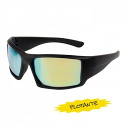 Gafas Polarizadas HART XHGL1 Lente Espejo Verde