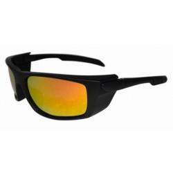 Gafas Polarizadas HART XHGF3 Lente Espejo Rojo