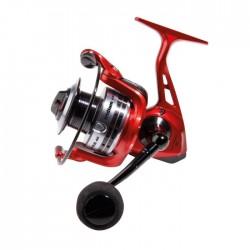 IRIDIUM RED POWER 40