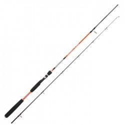 Yokozuna SPIN M9 2.70m 20-50g