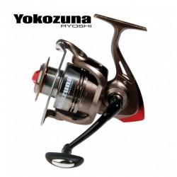 Yokozuna BOOST 40FD