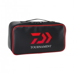 Bolsa de bobinas DAIWA TOURNAMENT SURF