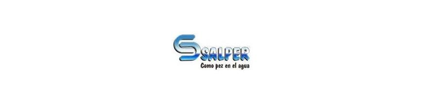 Salper