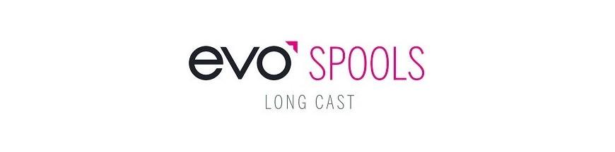 EVO Spools
