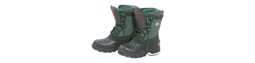 Botas Calzado