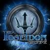 Poseidon Gum