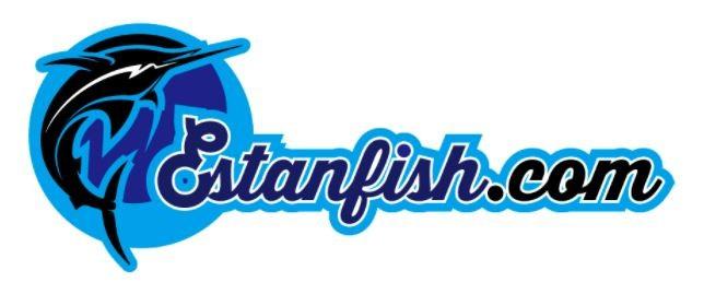 Estanfish